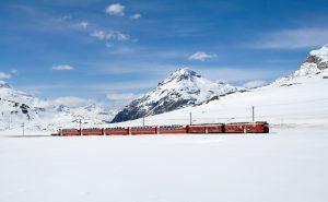 Berninabahn_Lej_Pitschen_im_Winter